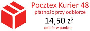 kurier48_platne_przy_odbiorze_punkt.png?