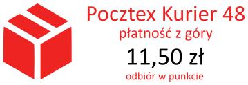kurier48_platne_z_gory_punkt.png?59